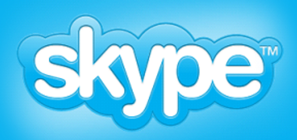 Learn Bulgarian online lessons using Skype