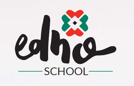 Learn Bulgarian: Edno School
