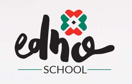 Learn Bulgarian: Edno School