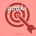 Edno School: Goals