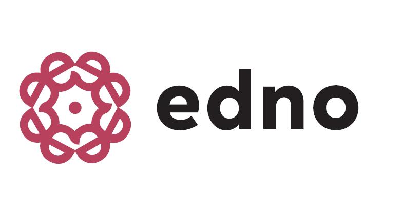 Edno School New Website